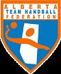 Alberta Team Handball