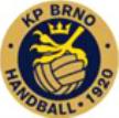KP Brno Handball