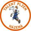 Talent MAT Plzen