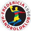 Fredericia Håndbold