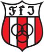 Frederikshavn Håndbold