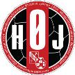 HØJ Handball