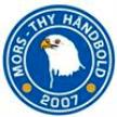 Mors-Thy Handbold