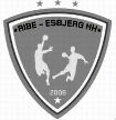 Ribe-Esbjerg HH