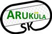 Aruküla Handball