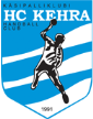 Kehra