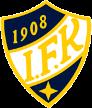 Åbo IFK Handball