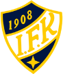 Åbo IFK Handball Women