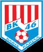 BK-46 Handball Women