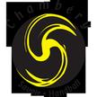 Chambery SH