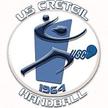 US Creteil Handball