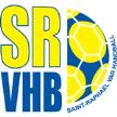 Saint-Raphael Var HB