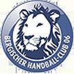 Bergischer HC 06