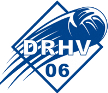 Dessau-Roßlauer HV