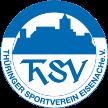 Eisenach Handball