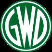 GWD Minden