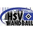 HSV Hamburg