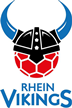 Rhein Vikings