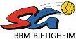 SG BBM Bietigheim Women