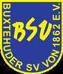 Buxtehuder SV Handball