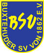 Buxtehuder