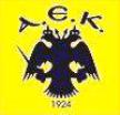 AEK Athens HC