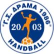 Drama Handball