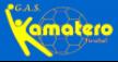 Kamaterou