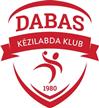 Dabasi Kézilabda Klub