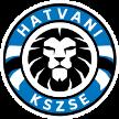 Hatvani KSZSE