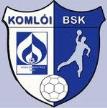 Komlói BSK