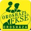 Oroshazi FKSE-Linamar