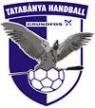 Tatabanya KC