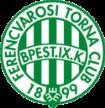 Ferencvárosi TC Handball Women