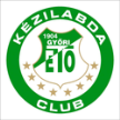 Győri ETO