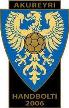 Akureyri Handboltafélag