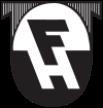 FH Hafnarfjordur Handball
