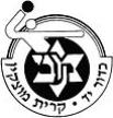Maccabi Avishai Motzkin