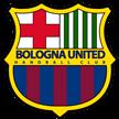 Bologna United Handball