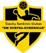 Dubysa-Gubernija