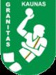 Granitas Kaunas