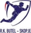 RK Butel Skopje