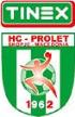 Tinex Prolet Skopje
