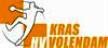 KRAS/Volendam