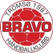 Bravo Håndballklubb