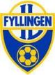 Fyllingen Bergen