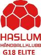 Haslum