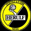 Herulf Moss