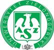 AZS Uniwersytetu Zielonogórskiego