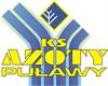 Azoty-Pulawy